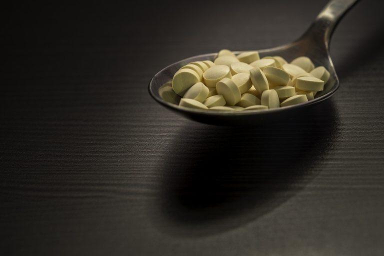 Efekt placebo w sporcie