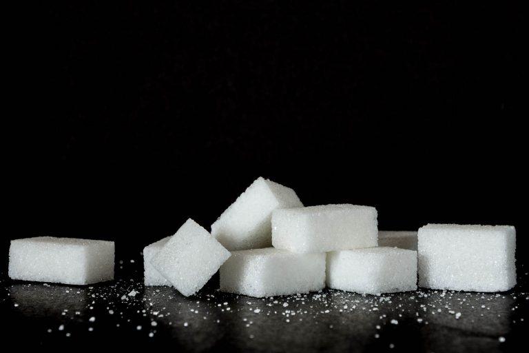 Co gorsze – cukier czy syrop wysokofruktozowy? – część 2