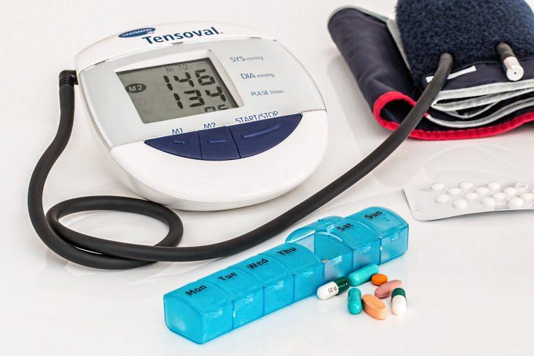Prewencja chorób sercowo-naczyniowych – co nowego w 2019?
