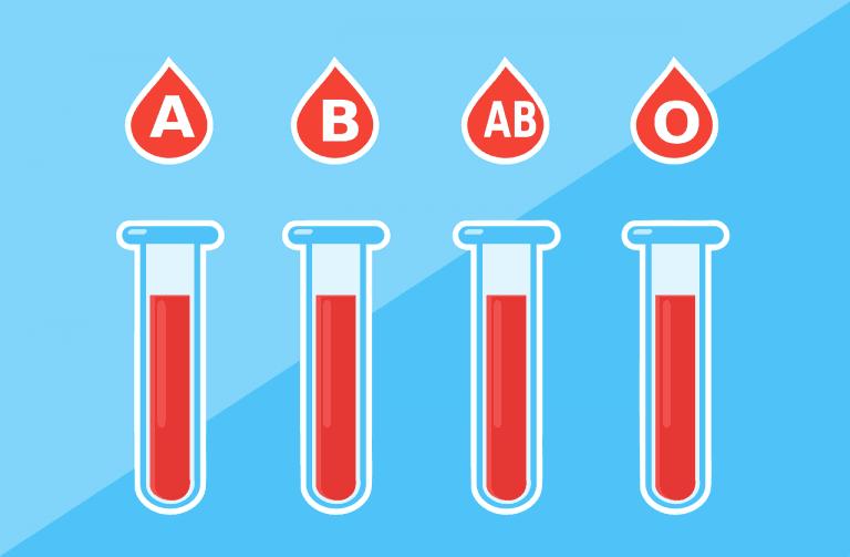 Czy dieta zgodna z grupą krwi znajduje poparcie w fachowej literaturze?