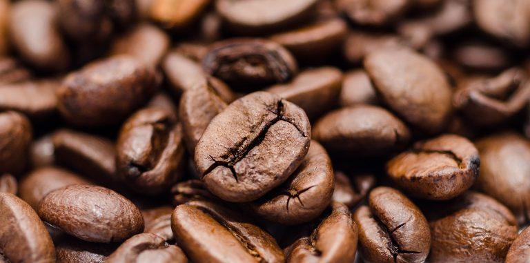Kawa dla sportowca? Naturalnie! – nowe rewelacje na temat kawy i kofeiny