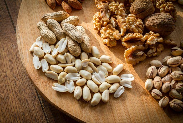 Omega-6 – prozdrowotne kwasy tłuszczowe, które zmniejszają ryzyko chorób układu krążenia?