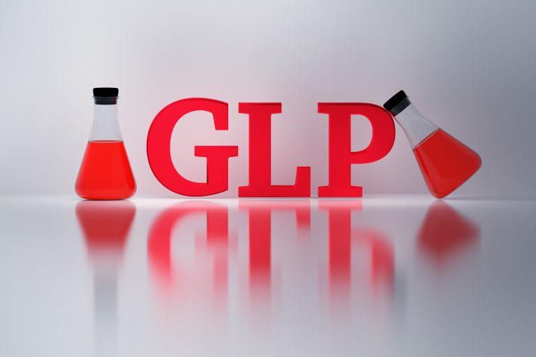 GLP-1 nie tylko na cukrzycę