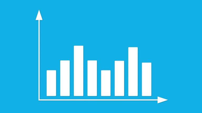 Periodyzacja falowa dzienna i tygodniowa (UDP i UWP)