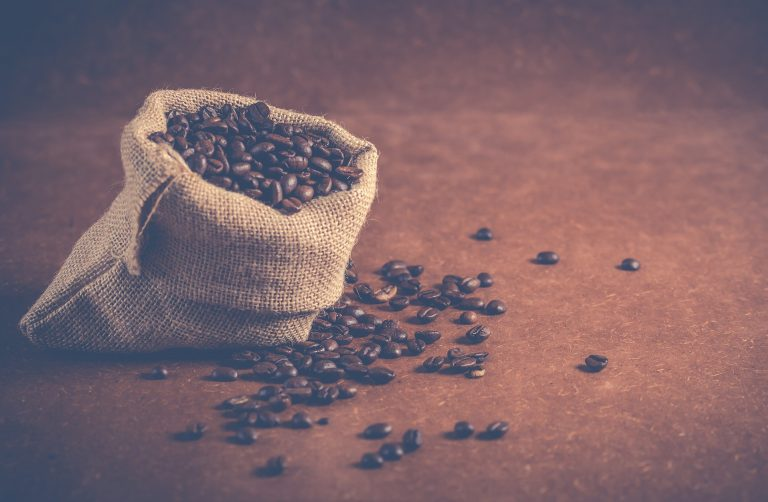 Kawa: wspomaga czy utrudnia odchudzanie?