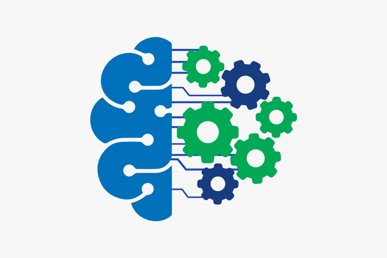 Coluracetam – zwiększy wydajność Twojego mózgu