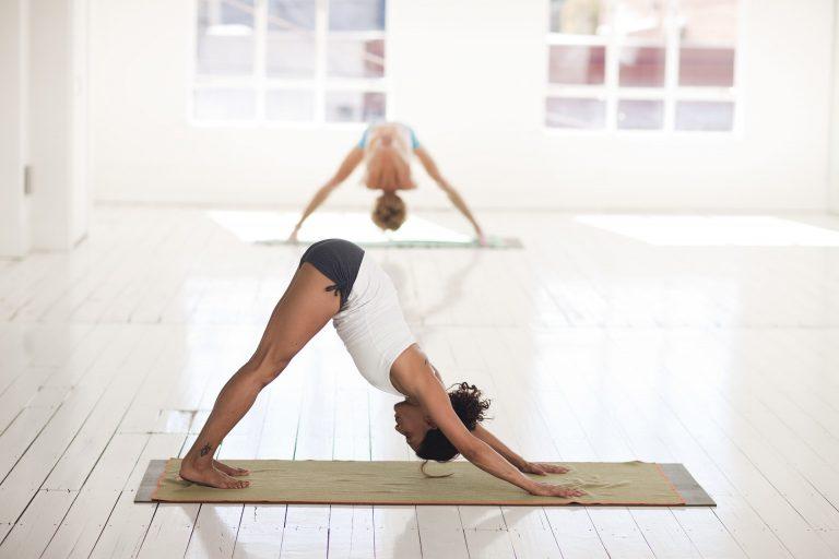 Indywidualne podejście do aktywności fizycznej osób o wysokiej wrażliwości sensorycznej