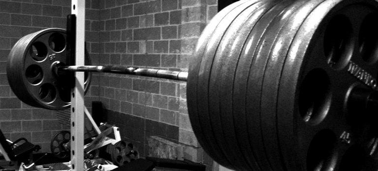Czy trzeba trenować ciężko, aby mieć efekty?