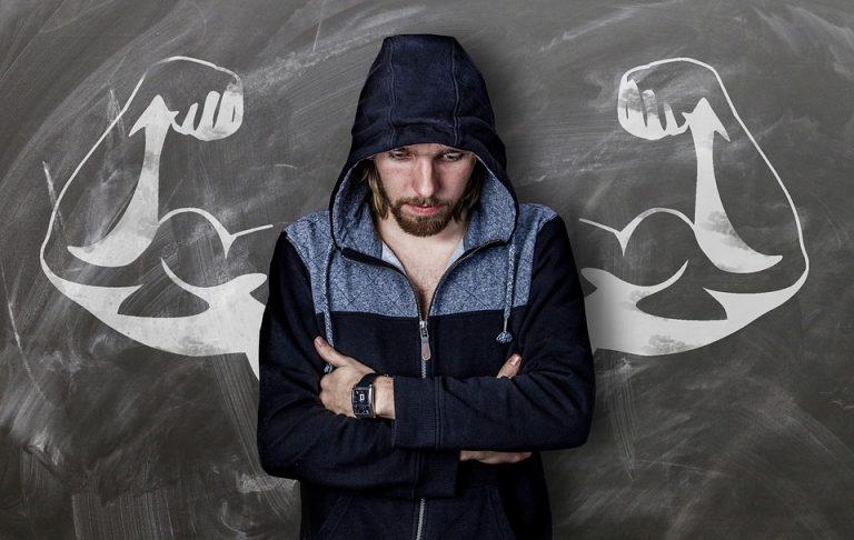 Dlaczego NIE WARTO trenować do załamania?