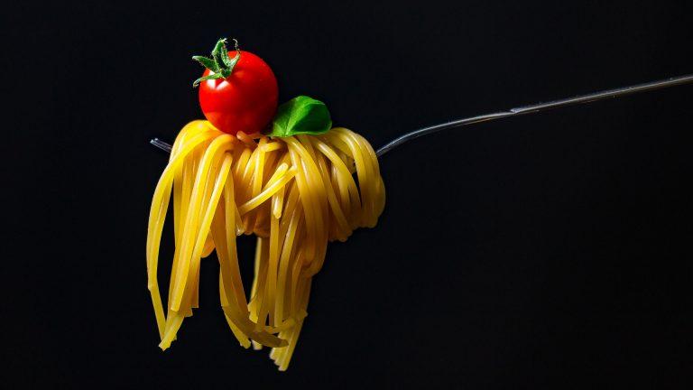 Odchudzanie bez liczenia kalorii na diecie wysokowęglowodanowej