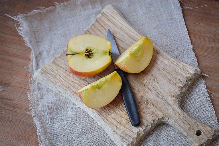 Czy od fruktozy rzeczywiście się tyje?