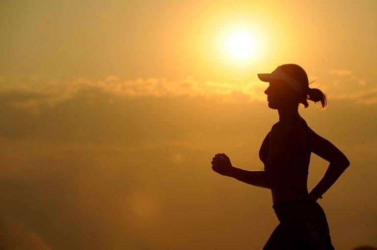 Czy trening na czczo jest skuteczniejszy w redukcji tkanki tłuszczowej?