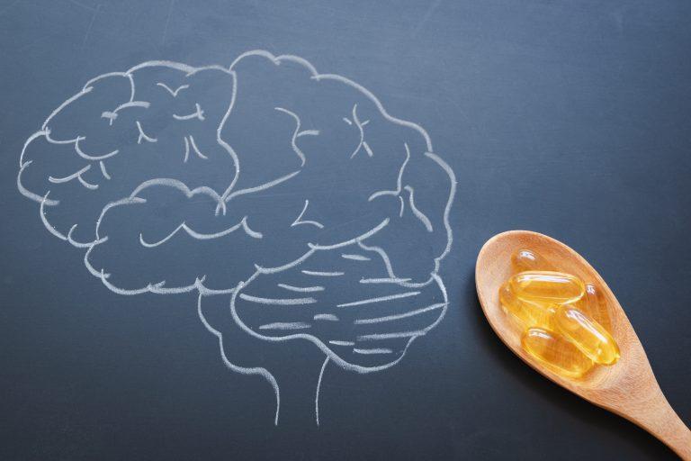 NAC – zastosowanie w neurologii, psychiatrii i… sportach walki!