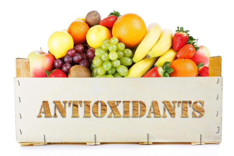Antyoksydanty i metformina – czy naprawdę takie dobre dla sportowców?