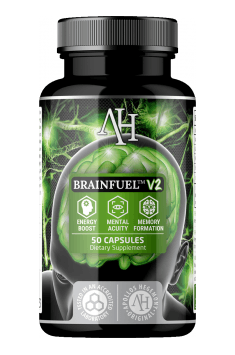 Apollo Hegemony Brain Fuel V2