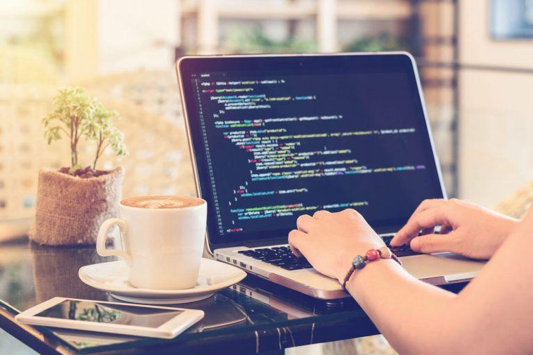 Suplementacja dla programistów