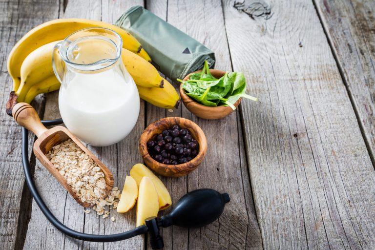 Spożycie mleka i nabiału a zdrowie sercowo-naczyniowe – fakty i kontrowersje – część 1
