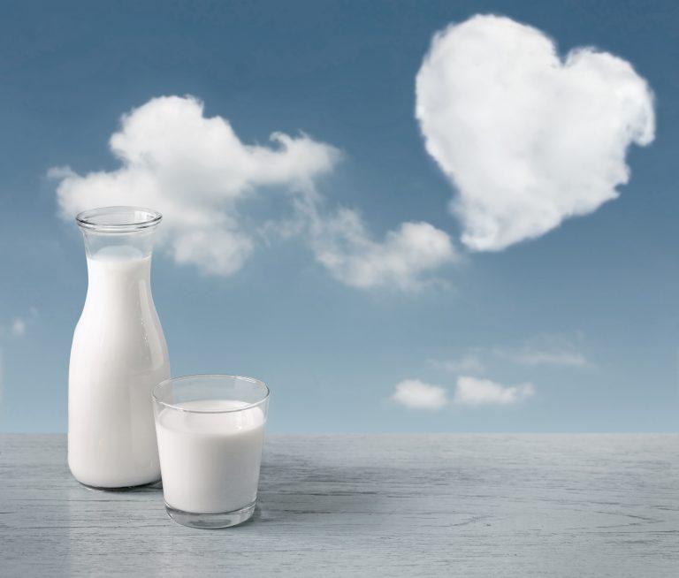 Spożycie mleka i nabiału a zdrowie sercowo-naczyniowe – fakty i kontrowersje – część 2