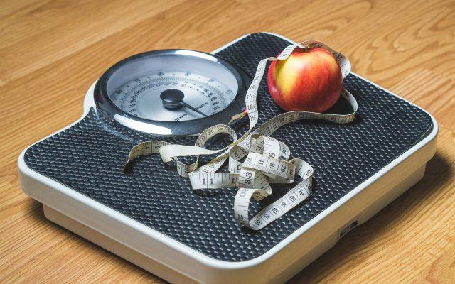 Co się dzieje z tkanką tłuszczową gdy tracimy na wadze?