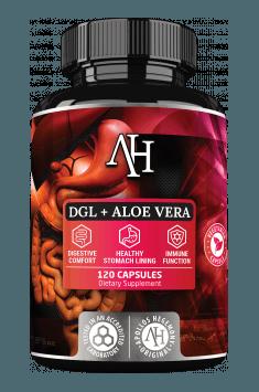https://www.muscle-zone.pl/produkty-prozdrowotne/dgl-aloe-vera-120-kaps