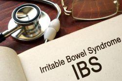 Przegląd określonych interwencji żywieniowych w IBS – część I