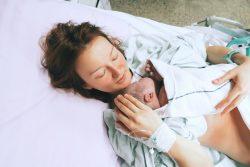 Indukcja porodu – kiedy coś idzie nie tak…