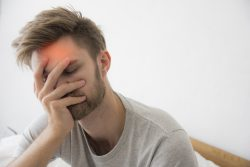 Jak pozbyć się migreny cz. 2
