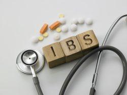 Przegląd określonych interwencji żywieniowych w IBS – część II