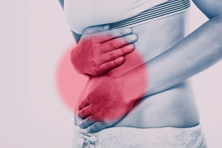Przegląd określonych interwencji żywieniowych w IBS – część III