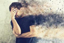 PTSD nie tylko w głowie