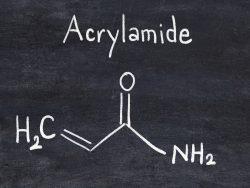 Niebezpieczny akrylamid – czy jest się czego obawiać?