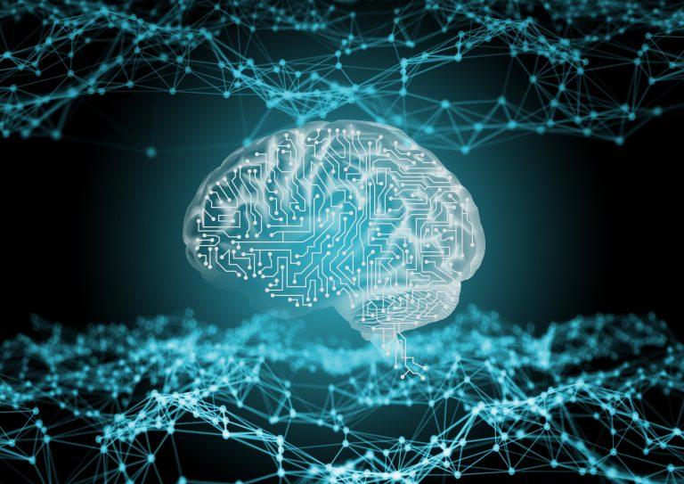Najlepsze suplementy na poprawę pamięci