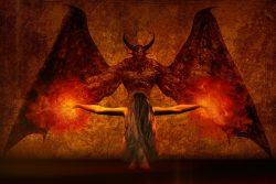 Demon Workout – Trenuj jak prawdziwy DEMON