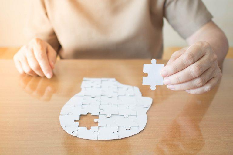Już jedna nieprzespana noc może zwiększać ryzyko Alzheimera