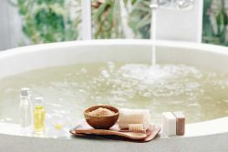 Czy kąpiele magnezowe działają?