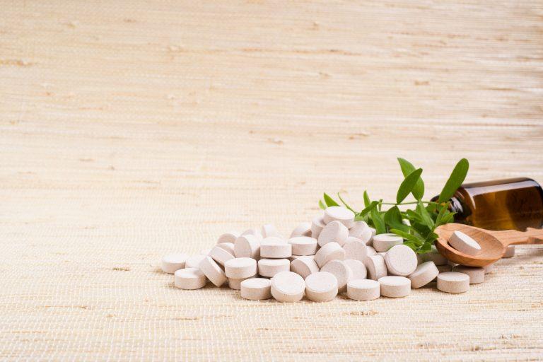 Berberyna – naturalna broń w zespole metabolicznym!