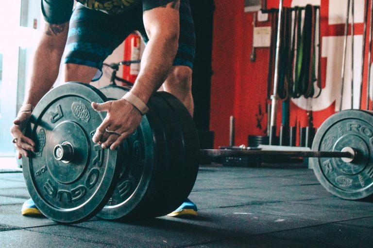 Długofalowy program treningowy