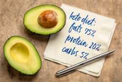 Adaptacja do ketozy – jak zrobić to najlepiej?