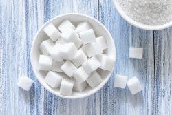 Czy maltitol jest bezpiecznym słodzikiem?