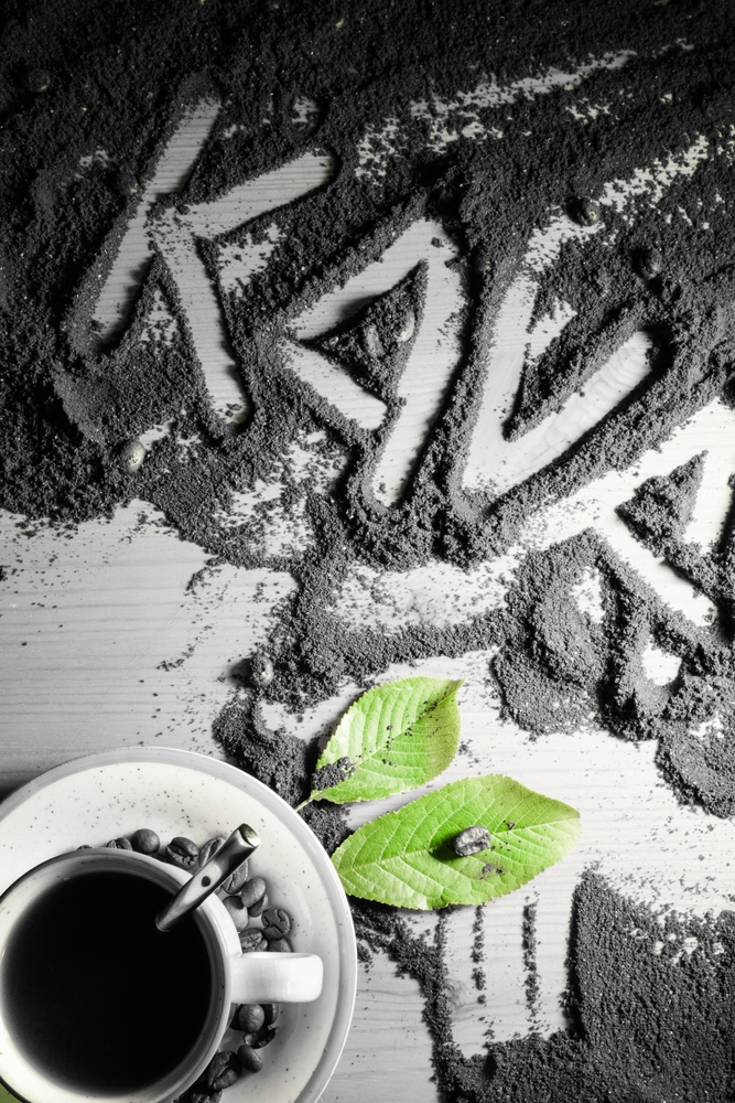 Na co zwrócić uwagę przy wyborze suplementów z Kava kava