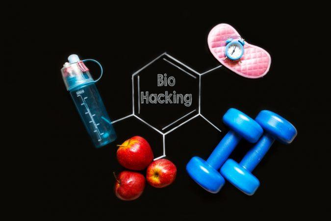 Biohacking – przewodnik dla początkujących