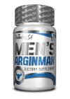 Men's ArginMax
