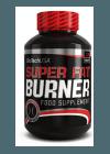 Super Fat Burner