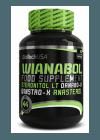 Wianabol