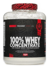 100% Whey Concentrate