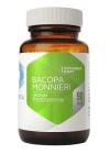 Bacopa Monnieri