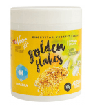 Golden Flakes
