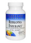 Rehmannia Endurance