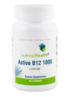 Active B12 1000