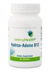 Hydrox-Adeno B12